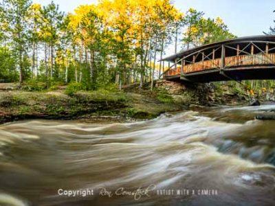 Panorama Prints: Wisconsin